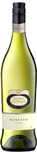 Brown Brothers Moscato 2012 - Buy Australian & New Zealand Wines On Line