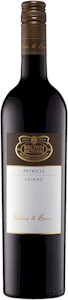 Brown Brothers Patricia Shiraz 2006 - Buy Australian & New Zealand Wines On Line