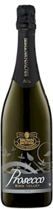 Brown Brothers Prosecco NV - Buy Australian & New Zealand Wines On Line