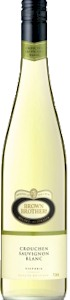 Brown Brothers Crouchen Sauvignon Blanc 2011 - Buy Australian & New Zealand Wines On Line