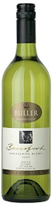 Buller Beverford Sauvignon Blanc Semillon - Buy Australian & New Zealand Wines On Line