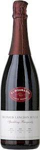 Buller Sparkling Burgundy NV - Buy Australian & New Zealand Wines On Line
