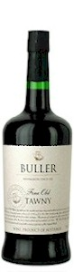 Buller Fine Old Tawny - Buy Australian & New Zealand Wines On Line