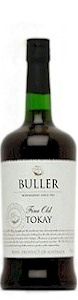 Buller Fine Old Tokay - Buy Australian & New Zealand Wines On Line