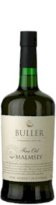 Buller Fine Old Malmsey - Buy Australian & New Zealand Wines On Line