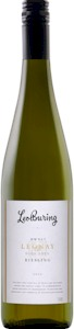 Leo Buring Mature Leonay DW 118 Riesling 2005 - Buy Australian & New Zealand Wines On Line