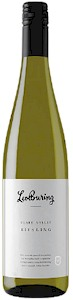 Leo Buring Dry Riesling 2012 - Buy Australian & New Zealand Wines On Line