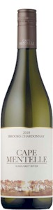 Cape Mentelle Brooks Chardonnay 2010 - Buy Australian & New Zealand Wines On Line