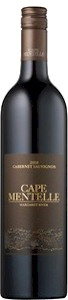 Cape Mentelle Cabernet Sauvignon 2010 - Buy Australian & New Zealand Wines On Line