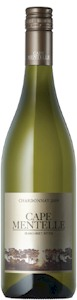 Cape Mentelle Chardonnay 2011 - Buy Australian & New Zealand Wines On Line