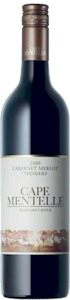 Cape Mentelle Trinders Cabernet Merlot 2010 - Buy Australian & New Zealand Wines On Line