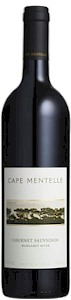 Cape Mentelle Cabernet Sauvignon 2004 - Buy Australian & New Zealand Wines On Line