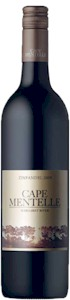 Cape Mentelle Zinfandel 2010 - Buy Australian & New Zealand Wines On Line