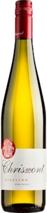 Chrismont Riesling 2012 - Buy Australian & New Zealand Wines On Line