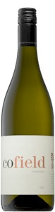 Cofield Chenin Blanc 2009 - Buy Australian & New Zealand Wines On Line