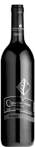 Connor Park Durif 2003 - Buy Australian & New Zealand Wines On Line
