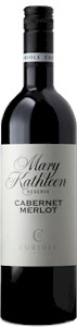 Coriole Mary Kathleen Cabernet Merlot 2011 - Buy Australian & New Zealand Wines On Line