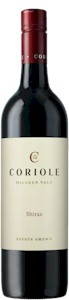 Coriole Estate Shiraz - Buy