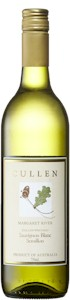 Cullen Vineyard Sauvignon Semillon 2012 - Buy Australian & New Zealand Wines On Line