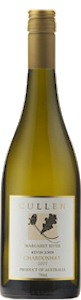 Cullen Kevin John Chardonnay 2010 - Buy Australian & New Zealand Wines On Line