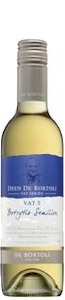 Deen Vat 5 Botrytis Semillon 2008 375ml - Buy Australian & New Zealand Wines On Line
