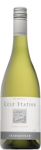 Gulf Station Chardonnay 2010 - Buy Australian & New Zealand Wines On Line