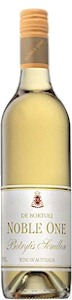 De Bortoli Noble One Botrytis Semillon 2008 750ml - Buy Australian & New Zealand Wines On Line