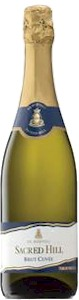 Sacred Hill Sparkling Brut - Buy Australian & New Zealand Wines On Line