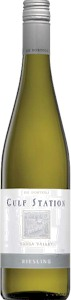 Gulf Station Riesling 2008 - Buy Australian & New Zealand Wines On Line