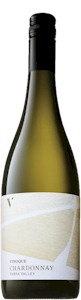 Vinoque Chardonnay 2010 - Buy Australian & New Zealand Wines On Line