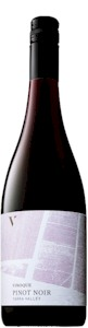Vinoque Pinot Noir 2010 - Buy Australian & New Zealand Wines On Line