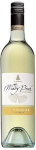 Windy Peak Viognier 2008 - Buy Australian & New Zealand Wines On Line