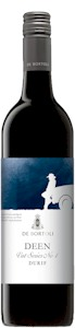 Deen Vat 1 Durif 2010 - Buy Australian & New Zealand Wines On Line