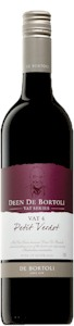 Deen Vat 4 Petit Verdot 2009 - Buy Australian & New Zealand Wines On Line
