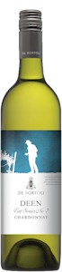 Deen Vat 7 Chardonnay 2011 - Buy Australian & New Zealand Wines On Line