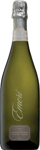 Emeri Pinot Chardonnay - Buy Australian & New Zealand Wines On Line