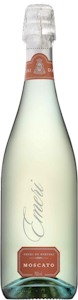 Emeri Sparkling Moscato - Buy Australian & New Zealand Wines On Line