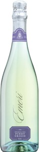 Emeri Sparkling Pinot Grigio - Buy Australian & New Zealand Wines On Line