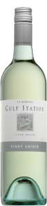 Gulf Sation Pinot Grigio 2011 - Buy Australian & New Zealand Wines On Line