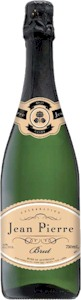 Jean Pierre Sparkling Brut - Buy Australian & New Zealand Wines On Line