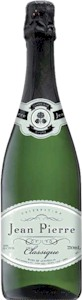 Jean Pierre Classique Sparkling - Buy Australian & New Zealand Wines On Line