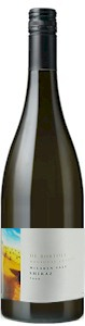 De Bortoli McLaren Vale Shiraz 2006 - Buy Australian & New Zealand Wines On Line