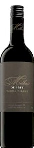 Melba Mimi 2010 - Buy Australian & New Zealand Wines On Line