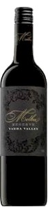 De Bortoli Melba Reserve 2008 - Buy Australian & New Zealand Wines On Line