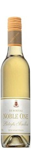 Noble One Botrytis Semillon 2008 375ml - Buy Australian & New Zealand Wines On Line