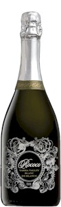 Rococo Blanc De Blanc - Buy Australian & New Zealand Wines On Line