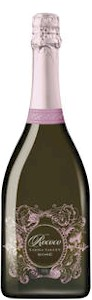 Rococo Rose - Buy Australian & New Zealand Wines On Line