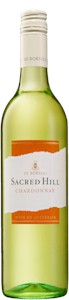 Sacred Hill Chardonnay 2012 - Buy Australian & New Zealand Wines On Line