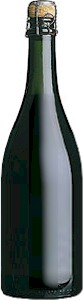 Cleanskin Yarra Valley Blanc de Blanc - Buy Australian & New Zealand Wines On Line