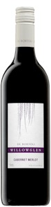 Willowglen Cabernet Merlot 2008 - Buy Australian & New Zealand Wines On Line